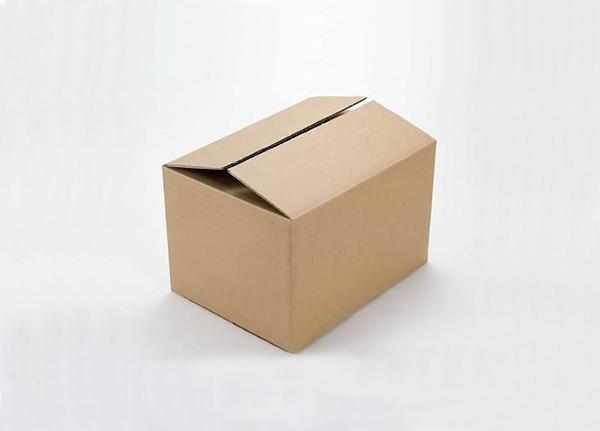 纸箱定做厂家