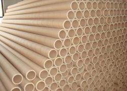 工业纸管生产厂家