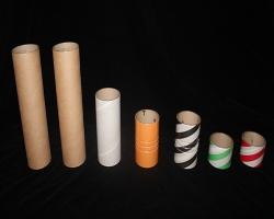 浙江工业纸管生产厂家