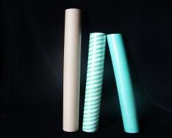 浙江化纤丝筒管